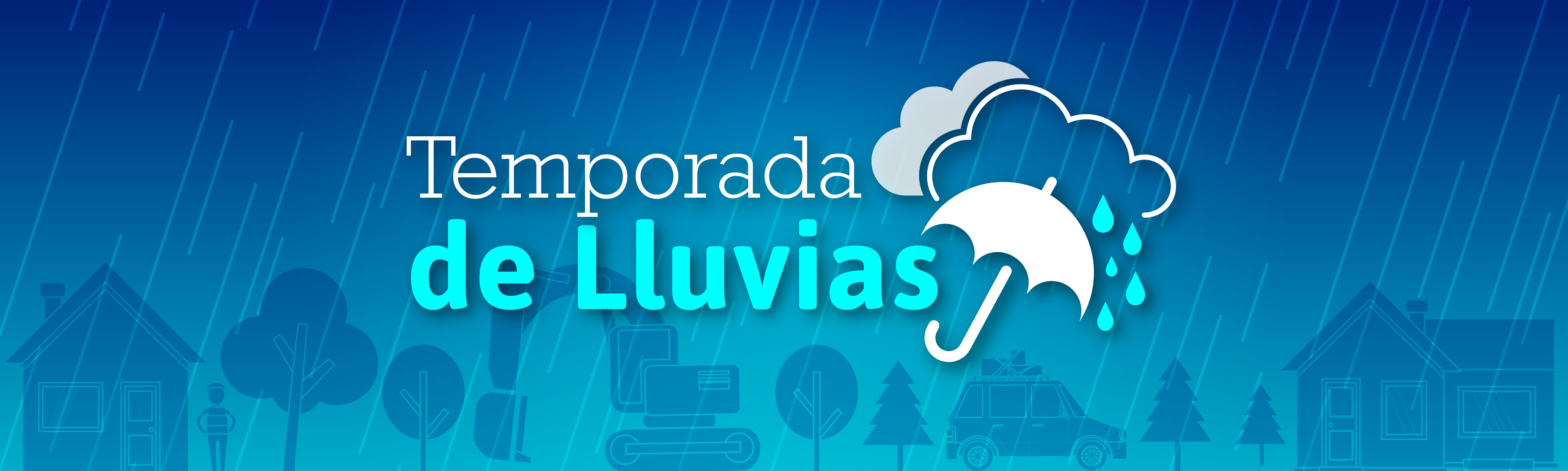 Lluvias.png