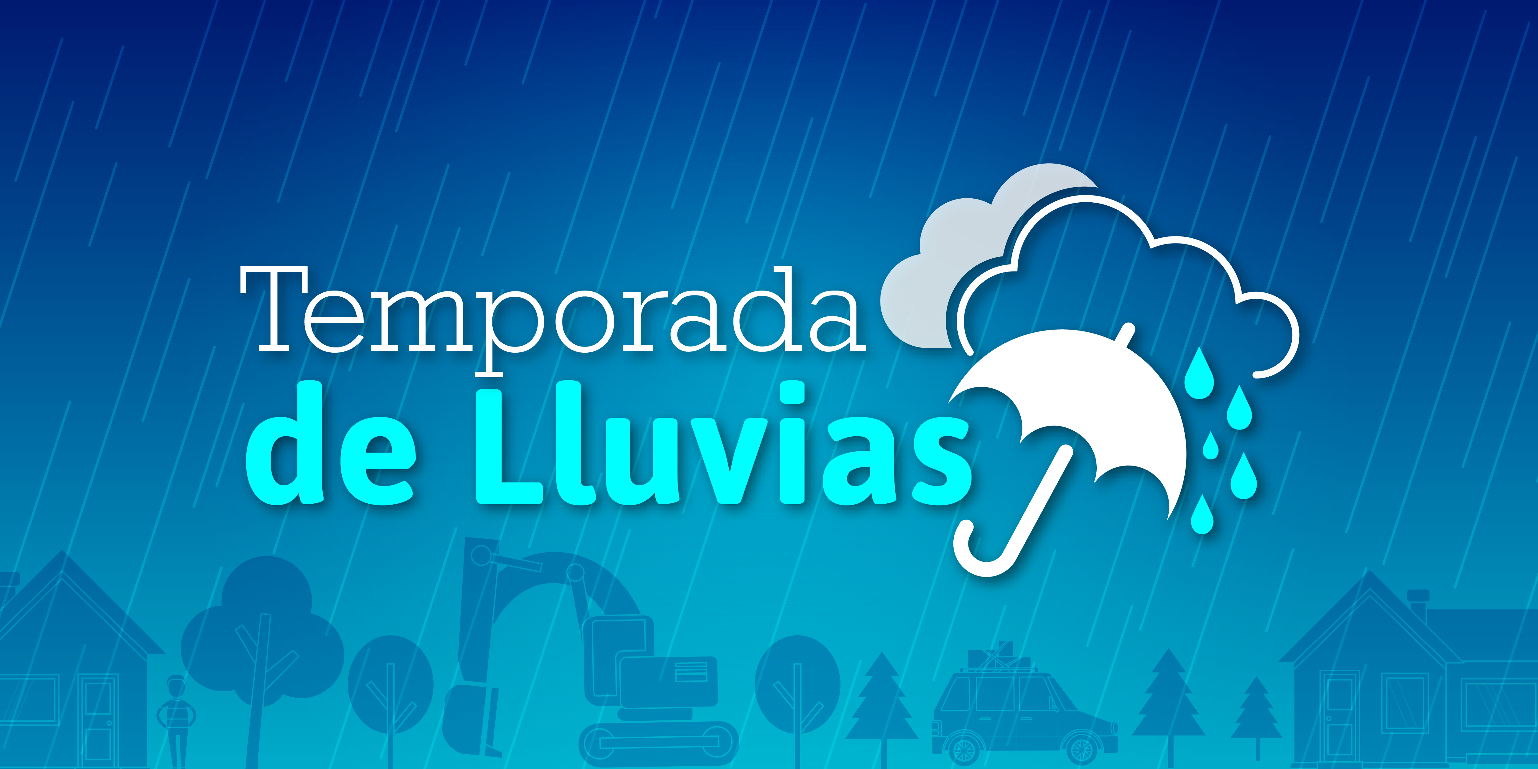 Lluvias2.png